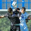 M Soccer v Amherst 10-10-15-95