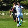 M Soccer v Amherst 10-10-15-193