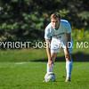 M Soccer v Amherst 10-10-15-341