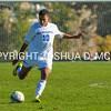 M Soccer v Amherst 10-10-15-914