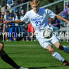M Soccer v Amherst 10-10-15-85