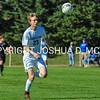 M Soccer v Amherst 10-10-15-79