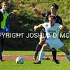 M Soccer v Amherst 10-10-15-232