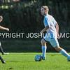 M Soccer v Amherst 10-10-15-786