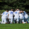 M Soccer v Amherst 10-10-15-27