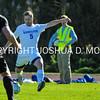 M Soccer v Amherst 10-10-15-796