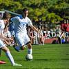 M Soccer v Amherst 10-10-15-730