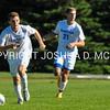 M Soccer v Amherst 10-10-15-720