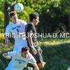 M Soccer v Amherst 10-10-15-699