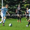 M Soccer v Amherst 10-10-15-121