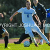 M Soccer v Amherst 10-10-15-610