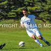 M Soccer v Amherst 10-10-15-168