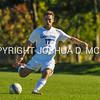M Soccer v Amherst 10-10-15-588