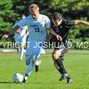 M Soccer v Amherst 10-10-15-742