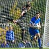 M Soccer v Amherst 10-10-15-498