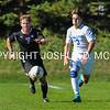 M Soccer v Amherst 10-10-15-191