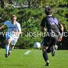 M Soccer v Amherst 10-10-15-843