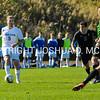 M Soccer v Amherst 10-10-15-462