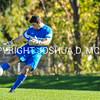 M Soccer v Amherst 10-10-15-493