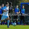 M Soccer v Amherst 10-10-15-775