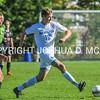 M Soccer v Amherst 10-10-15-954