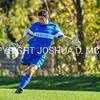M Soccer v Amherst 10-10-15-492