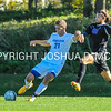 M Soccer v Amherst 10-10-15-969