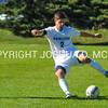 M Soccer v Amherst 10-10-15-474