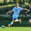 M Soccer v Amherst 10-10-15-968