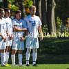 M Soccer v Amherst 10-10-15-702