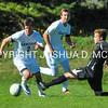 M Soccer v Amherst 10-10-15-113