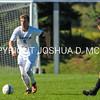 M Soccer v Amherst 10-10-15-328