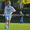 M Soccer v Amherst 10-10-15-528