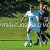M Soccer v Amherst 10-10-15-58