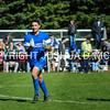 M Soccer v Amherst 10-10-15-20