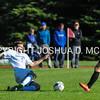 M Soccer v Amherst 10-10-15-791