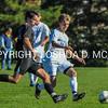 M Soccer v Amherst 10-10-15-973