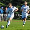 M Soccer v Amherst 10-10-15-721
