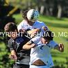 M Soccer v Amherst 10-10-15-259
