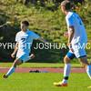 M Soccer v Amherst 10-10-15-452
