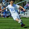 M Soccer v Amherst 10-10-15-84