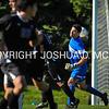 M Soccer v Amherst 10-10-15-326