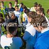 M Soccer v Amherst 10-10-15-25
