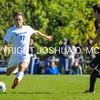 M Soccer v Amherst 10-10-15-633
