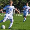 M Soccer v Amherst 10-10-15-870