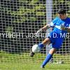 M Soccer v Amherst 10-10-15-486