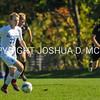 M Soccer v Amherst 10-10-15-604