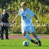 M Soccer v Amherst 10-10-15-103