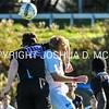 M Soccer v Amherst 10-10-15-896