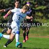 M Soccer v Amherst 10-10-15-210